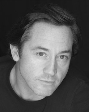Robert Cavanah agent